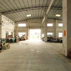 盈沛玻璃工艺制品厂